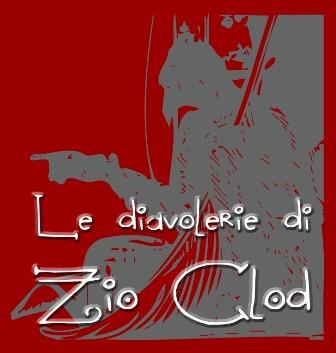 Le Diavolerie di Zio CLOD