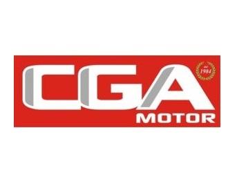 CGA Motor
