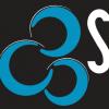 SanifyCare