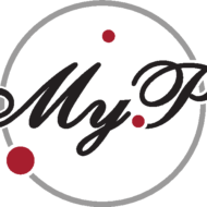 MyPublicity